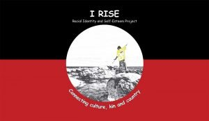 Indigenous Racial Identity and Self Esteem (IRISE) Project